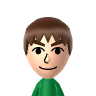 2srny16xmm3pd normal face