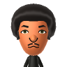2t97gvdq7dq8p normal face