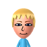 2tcaqv3dzyxsz normal face
