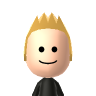 2tgrznuodhm86 normal face