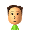 2ts4wdvns15x7 normal face