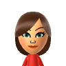 2vkbt4rbtrs9j normal face