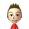 2winpcsmg416j normal face