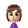 2wz5gba5hovfq normal face