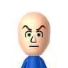 2ybjfco0svg96 normal face