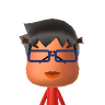 2ycvjhu92smg4 normal face