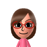 2zqzt3xxyhytt normal face