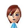 308fsouvrnqs6 normal face
