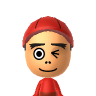32r9x3ds2bx4d like face