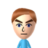32x8tffywcocx normal face