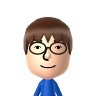 33vc5oby7tkn4 normal face