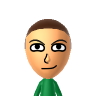 345wcgybloxx0 normal face
