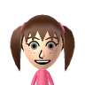 35dxis36gtexm normal face