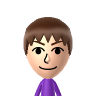 35ezvtwt96png normal face