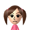 36c9w7twp23a2 normal face