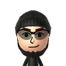 37omyxg11co05 normal face