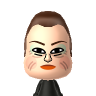37qa7zwby5ti2 normal face