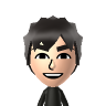 387mofx7liitw normal face