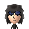 3amarliwascqz normal face