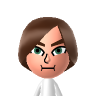3b58py3eag6hh normal face