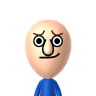 3b8kq6fpekua0 normal face