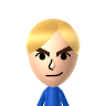 3cgpx0s9f4wg0 normal face
