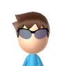 3d0wv9s8ituwp like face
