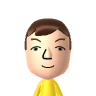 3d2w8ddny64bf normal face