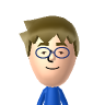 3d4m3wqldnihf normal face