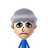 3d4yil6mkbtpw normal face
