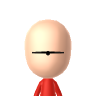 3d8xx2jon7q7y normal face