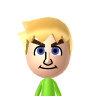3dko1pb0ayrnl normal face