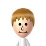 3dmeis2jecymh normal face