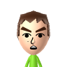 3dnkdvgdta4ou normal face