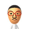 3dqdy26cnwtp1 like face