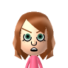 3ds0su5fsby3g normal face
