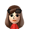 3ds1kavs9y4c5 normal face