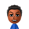 3ds23ydmo77dm normal face