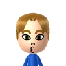 3ds25nmn5mdg7 normal face
