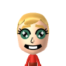 3ds27ulae8l23 normal face