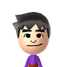 3ds2ac6c2xeas normal face