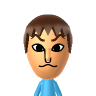3ds2go7xko5h1 normal face