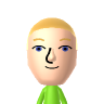 3ds4z1dsnmff8 normal face