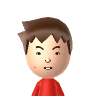 3ds5vimh9nfse normal face