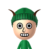 3ds5z1pvoi3be normal face