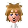 3ds6nyub21q8m normal face