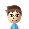 3ds8v09zu7taq normal face
