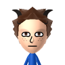 3ds8y4weserx4 normal face