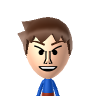 3dseq5lswyb9l normal face