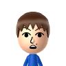 3dspxpsy594np normal face